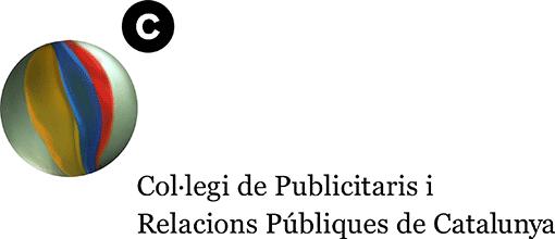 Col·legi de Publicitaris i Relacions Publiques de Catalunya