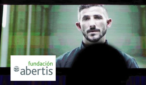 "Fundació Abertis ""El apagón. Suma tu luz"""